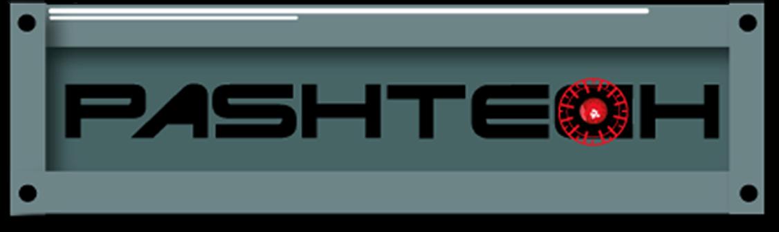 PashTech